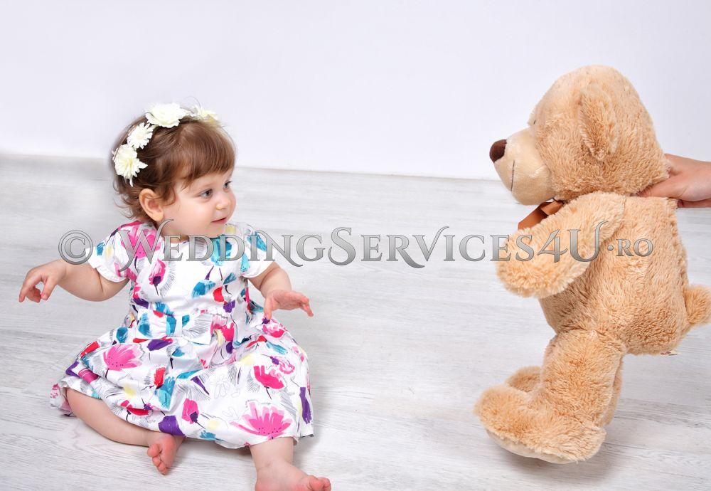 06 studio foto fotografie profesionala pentru copii si bebelusi fotografii si poze de familie bucuresti