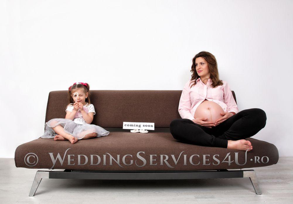 13 fotograf nunta botez sedinta foto video studio de familie prenatal viitoare mamici femei insarcinate gravide si copii
