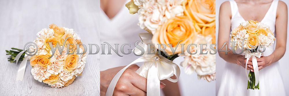27.buchet.mireasa.buchete.nasa.lumanari.nunta.botez.decoratiuni.restaurant.flori.sala.bucuresti-WeddingServices4U.ro