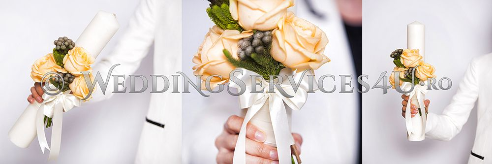 42.lumanari.nunta.botez.bucuresti.aranjamente.florale.sala.restaurant.coronite.cocarde.domnisoare.de.onoare-WeddingServices4U.ro