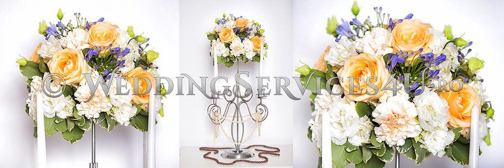 64.decoratiuni.florale.superbe.nunta.botez.flori.aranjament.eveniment.restaurant.biserica.buchet.mireasa.nasa.invitaati-WeddingServices4U.ro