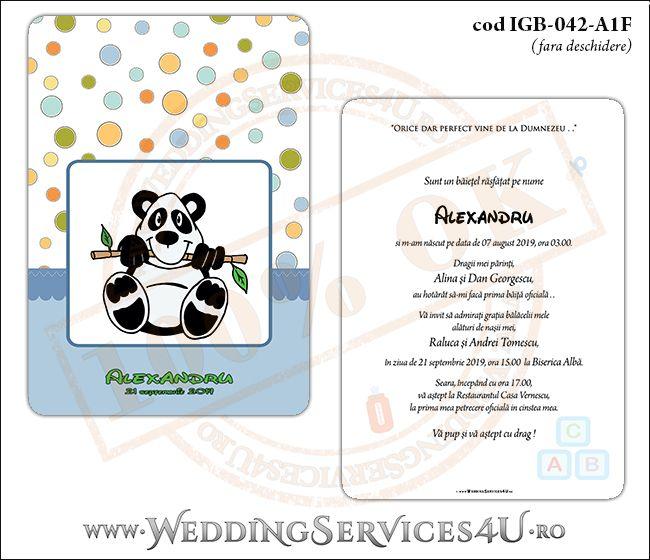 01_Invitatie_Botez_IGB-042-A1F