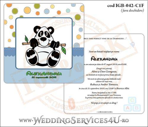02_Invitatie_Botez_IGB-042-C1F