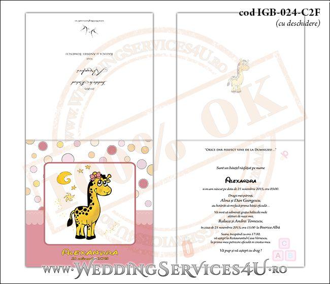 05_Invitatie_Botez_IGB-024-C2F