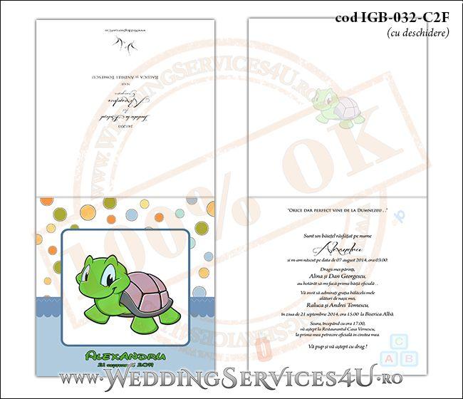 05_Invitatie_Botez_IGB-032-C2F