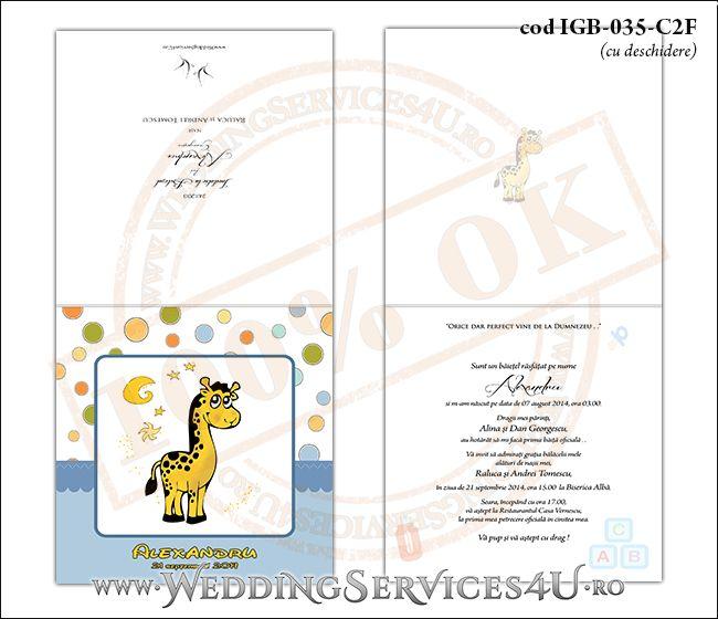 05_Invitatie_Botez_IGB-035-C2F