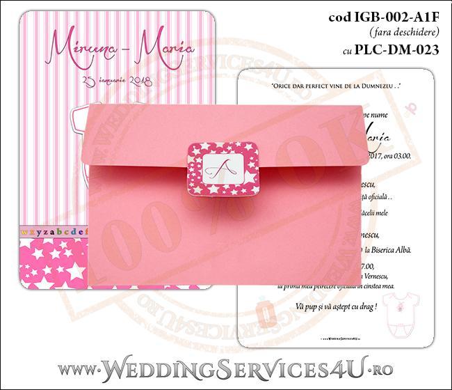 Invitatie_Botez_IGB-002-A1F.cu.PLC-DM-023