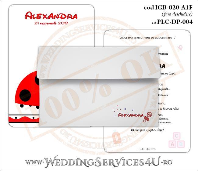 Invitatie_Botez_IGB-020-A1F.cu.PLC-DP-004