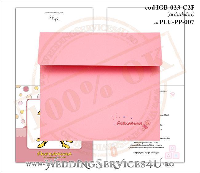 Invitatie_Botez_IGB-023-C2F.cu.PLC-PP-007
