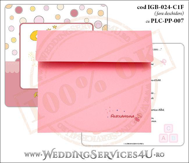 Invitatie_Botez_IGB-024-C1F.cu.PLC-PP-007