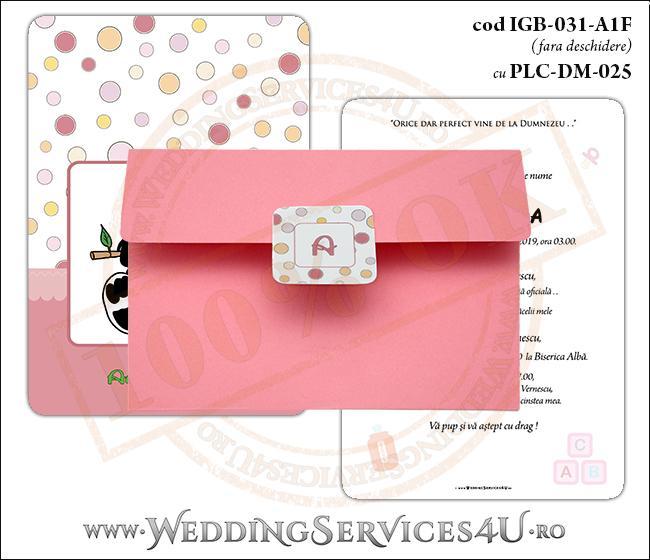 Invitatie_Botez_IGB-031-A1F.cu.PLC-DM-025