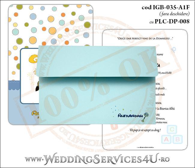 Invitatie_Botez_IGB-035-A1F.cu.PLC-DP-008
