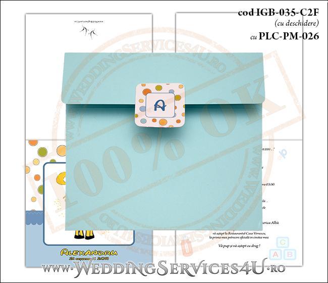 Invitatie_Botez_IGB-035-C2F.cu.PLC-PM-026