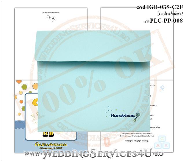 Invitatie_Botez_IGB-035-C2F.cu.PLC-PP-008