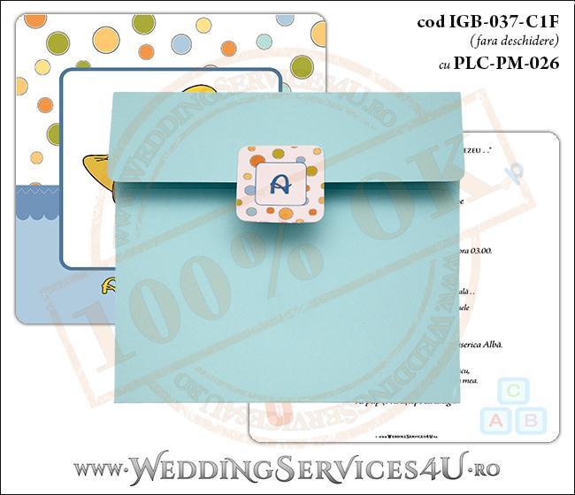 Invitatie_Botez_IGB-037-C1F.cu.PLC-PM-026