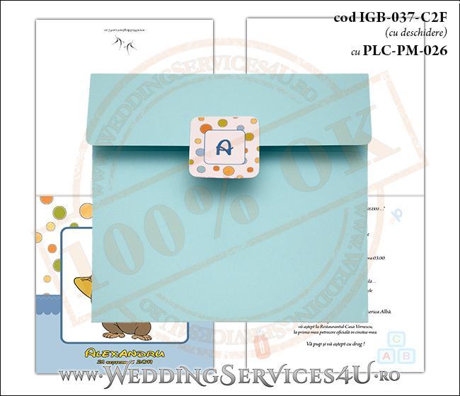 Invitatie_Botez_IGB-037-C2F.cu.PLC-PM-026