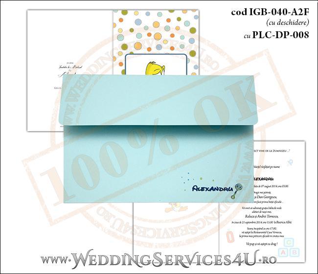 Invitatie_Botez_IGB-040-A2F.cu.PLC-DP-008