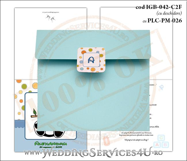 Invitatie_Botez_IGB-042-C2F.cu.PLC-PM-026