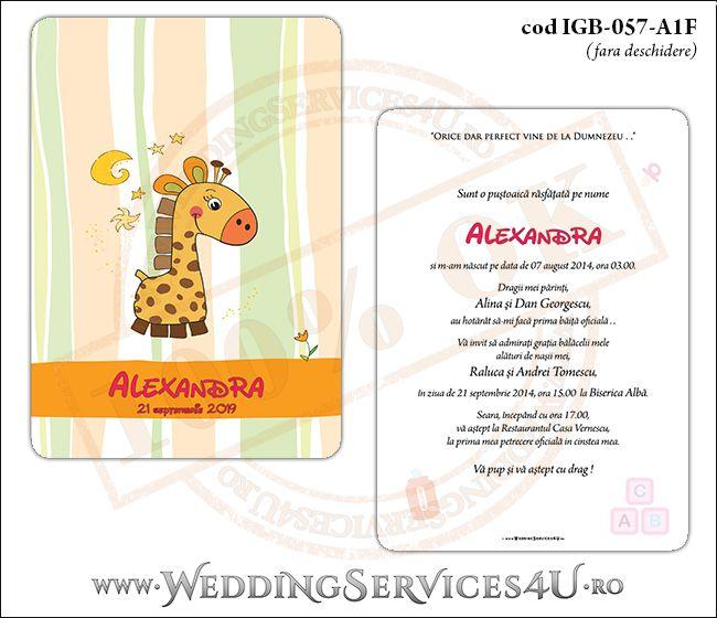 01_Invitatie_Botez_IGB-057-A1F