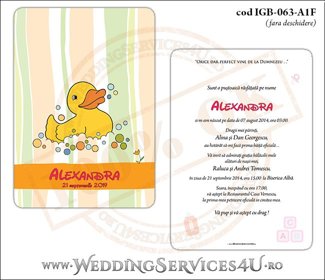 01_Invitatie_Botez_IGB-063-A1F