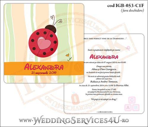 02_Invitatie_Botez_IGB-053-C1F