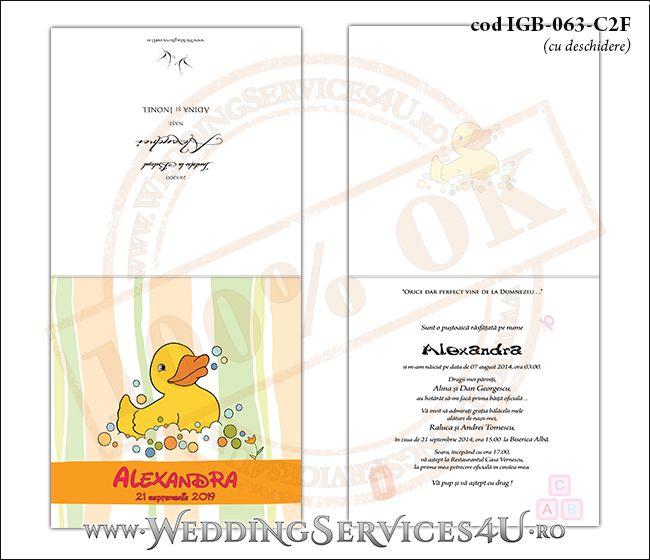 05_Invitatie_Botez_IGB-063-C2F