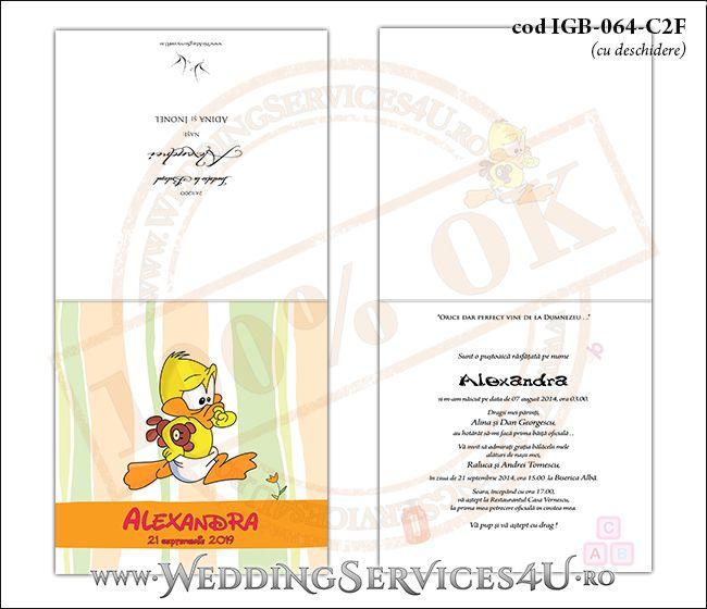 05_Invitatie_Botez_IGB-064-C2F