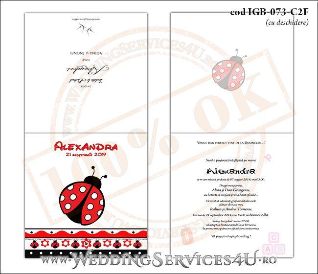 05_Invitatie_Botez_IGB-073-C2F
