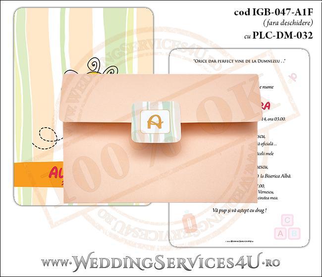 Invitatie_Botez_IGB-047-A1F.cu.PLC-DM-032