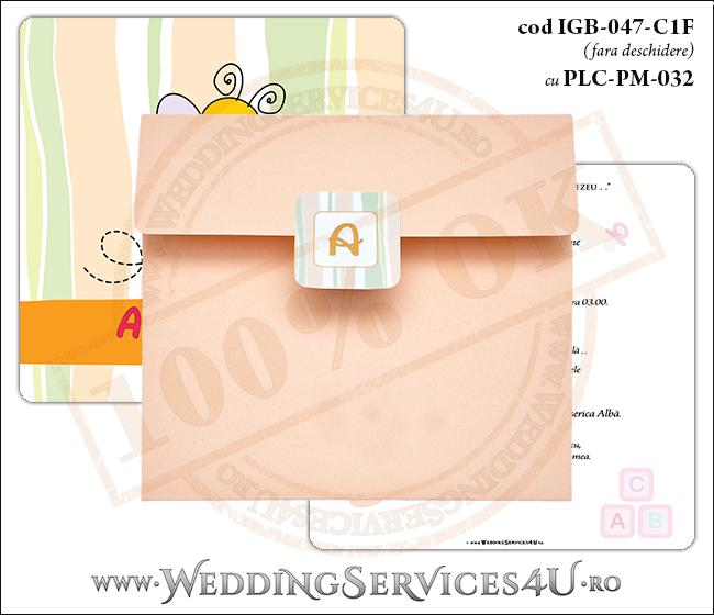 Invitatie_Botez_IGB-047-C1F.cu.PLC-PM-032