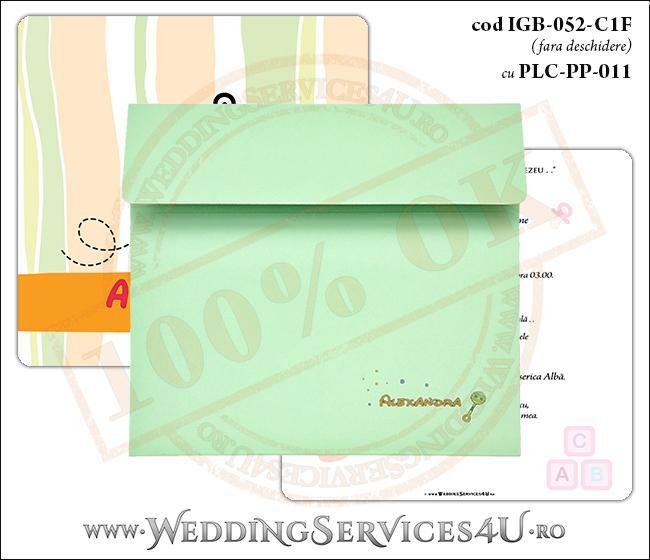 Invitatie_Botez_IGB-052-C1F.cu.PLC-PP-011