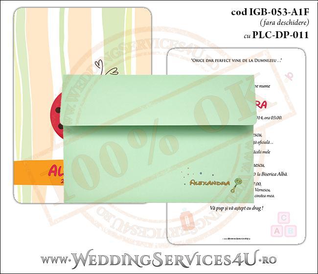 Invitatie_Botez_IGB-053-A1F.cu.PLC-DP-011
