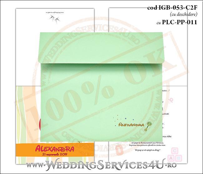 Invitatie_Botez_IGB-053-C2F.cu.PLC-PP-011
