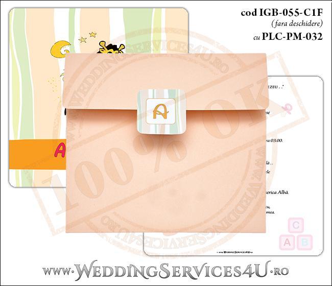 Invitatie_Botez_IGB-055-C1F.cu.PLC-PM-032
