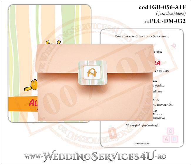 Invitatie_Botez_IGB-056-A1F.cu.PLC-DM-032