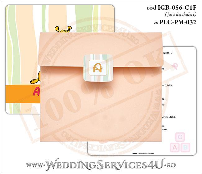 Invitatie_Botez_IGB-056-C1F.cu.PLC-PM-032