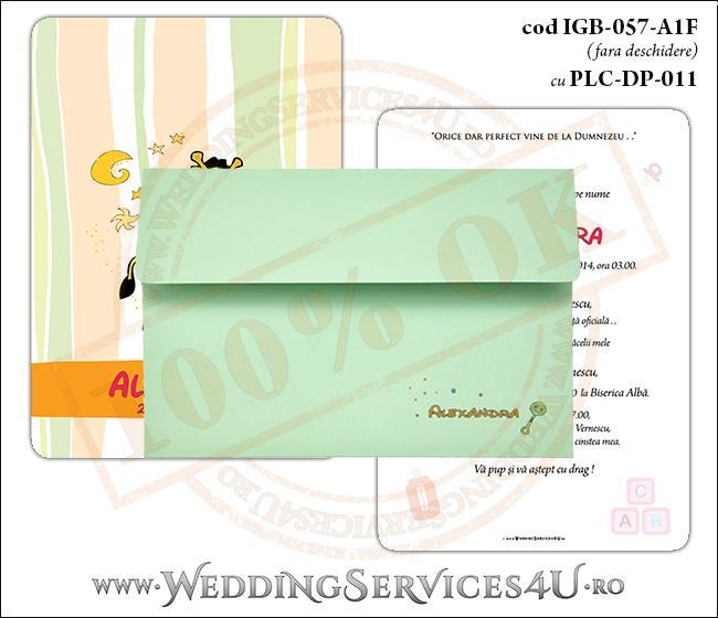 Invitatie_Botez_IGB-057-A1F.cu.PLC-DP-011