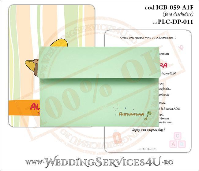 Invitatie_Botez_IGB-059-A1F.cu.PLC-DP-011