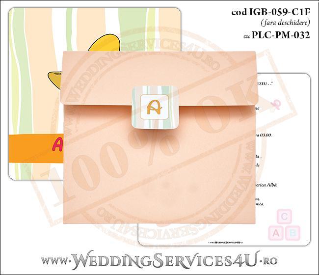 Invitatie_Botez_IGB-059-C1F.cu.PLC-PM-032
