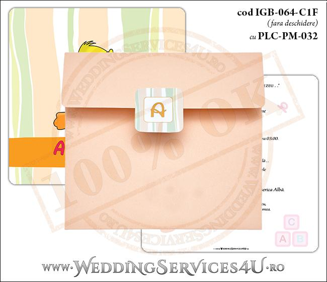 Invitatie_Botez_IGB-064-C1F.cu.PLC-PM-032