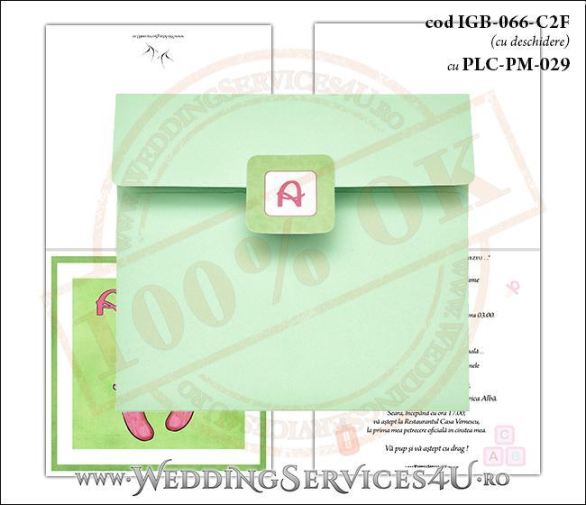 Invitatie_Botez_IGB-066-C2F.cu.PLC-PM-029