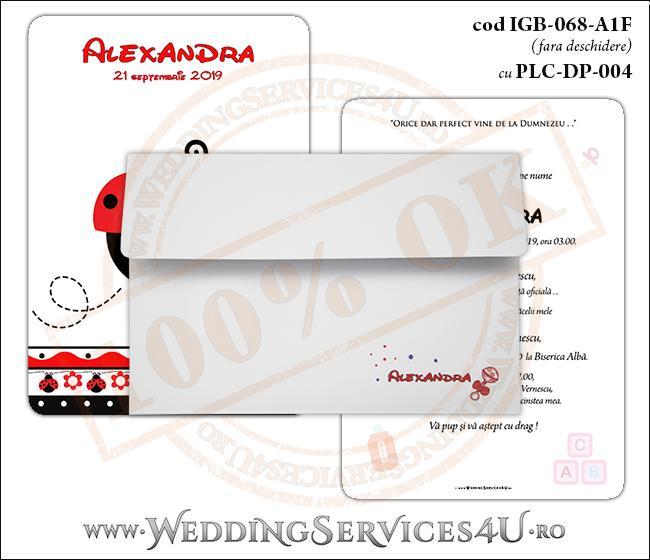 Invitatie_Botez_IGB-068-A1F.cu.PLC-DP-004