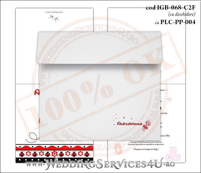 Invitatie_Botez_IGB-068-C2F.cu.PLC-PP-004a