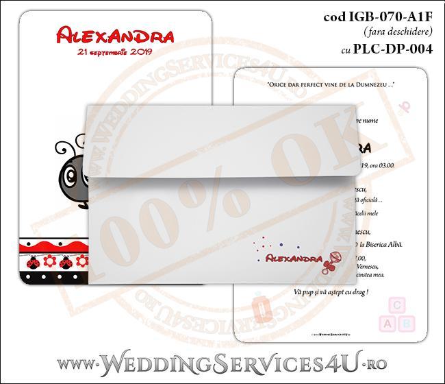 Invitatie_Botez_IGB-070-A1F.cu.PLC-DP-004