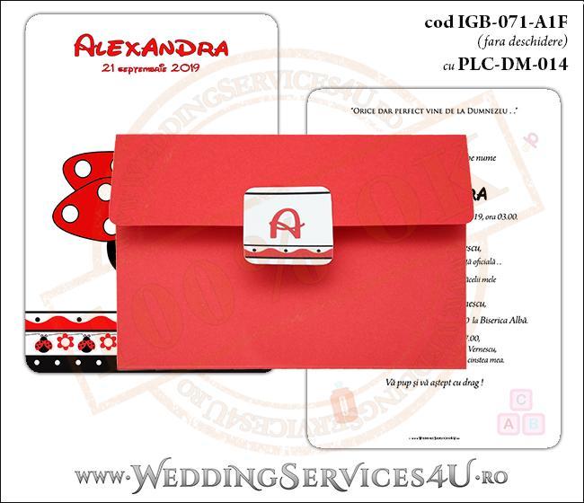 Invitatie_Botez_IGB-071-A1F.cu.PLC-DM-014