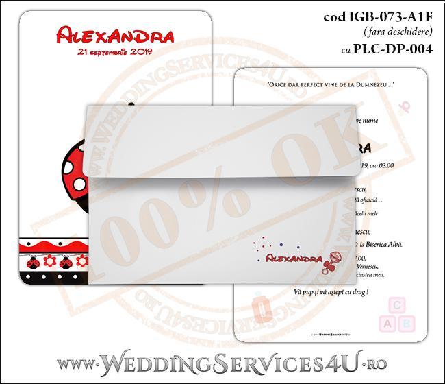Invitatie_Botez_IGB-073-A1F.cu.PLC-DP-004
