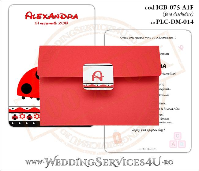 Invitatie_Botez_IGB-075-A1F.cu.PLC-DM-014