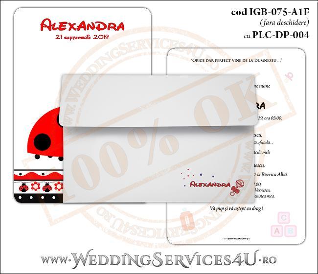 Invitatie_Botez_IGB-075-A1F.cu.PLC-DP-004
