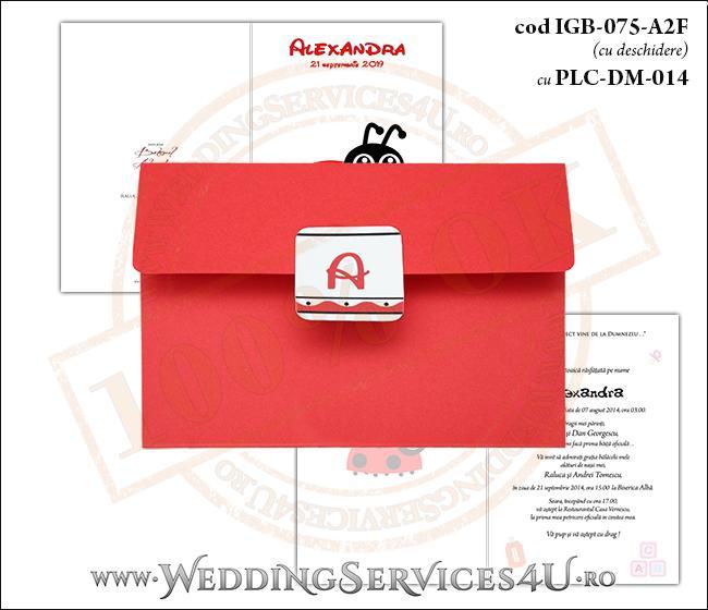 Invitatie_Botez_IGB-075-A2F.cu.PLC-DM-014