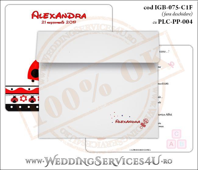 Invitatie_Botez_IGB-075-C1F.cu.PLC-PP-004